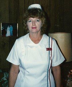 Carole Ann <i>Byrd</i> Peavy