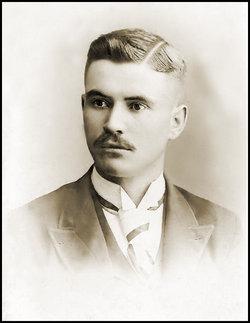 Edwin Trethric