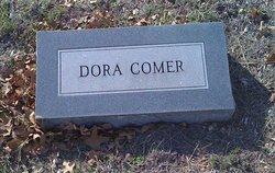Dora Comer