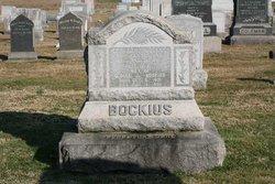 Sylvia A Bokius
