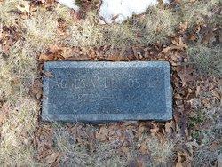 Agnes M. <i>Douglas</i> DeCoster