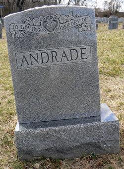 Annie <i>Silvia</i> Andrade