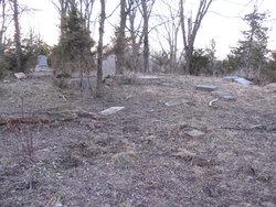 Alumbaugh Cemetery