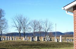 Clear Spring Mennonite Church Cemetery