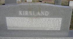 Charles S. Kirkland