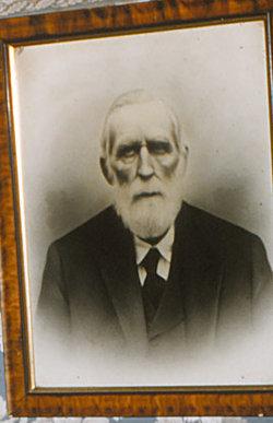 Samuel Thomas Massay