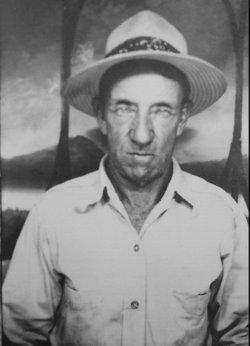 Robert C. Townsend