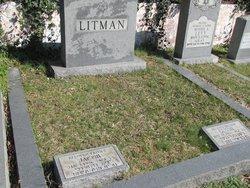 Jacob Litman