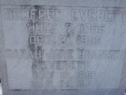Bedford Everett