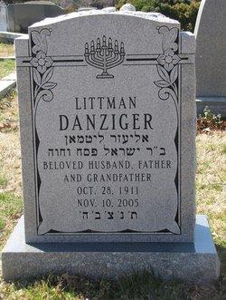 Littman Danziger