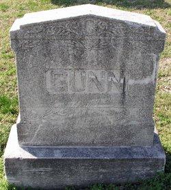 Lyman Cephas Gunn