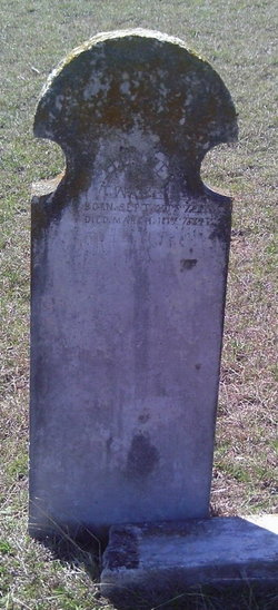 Harvey Lafayette Dyer