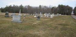 Cambra Cemetery