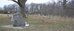 Ten Mile Grove Cemetery