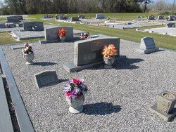 Union Freewill Baptist Church Cemetery