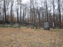 Old Salem Church Cemetery