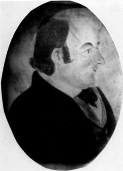 Levi Trumbo
