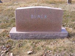 Ada May <i>Thompsen</i> Black