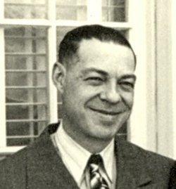 Albert Lester Brewbaker