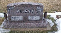 Robert William Bob Bryant