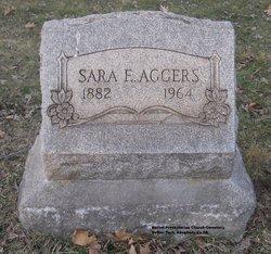 Sara E. Aggers