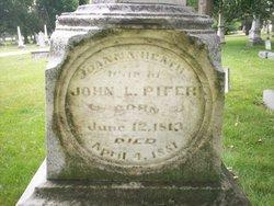 Joanna <i>Heath</i> Pifer