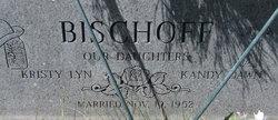Deorr Bischoff