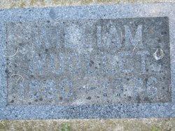 William Wuollet