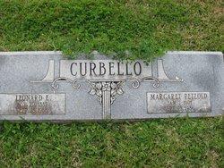 Margaret <i>Petzold</i> Curbello