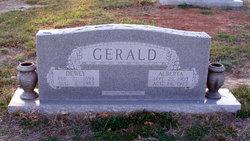 Dewey Gerald