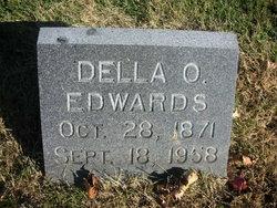 Della Ora <i>LeMasters</i> Edwards