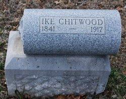 Ike Chitwood