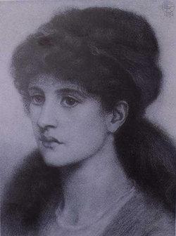 Maria Zambaco