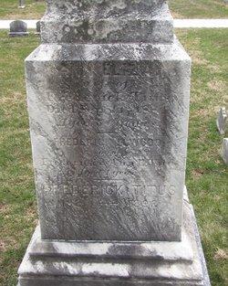 Frederick Elwood Titus