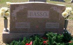 Marion Basso