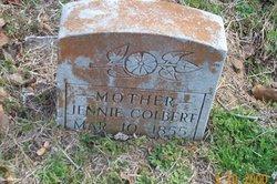 Jennie Colbert