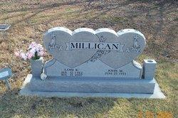 Lori Kay <i>Burgess</i> Millican