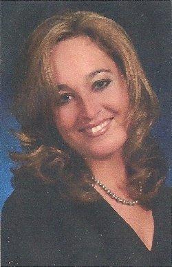 Hylah Elizabeth Heidi <i>Johnson</i> Blanks