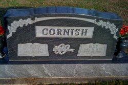 Loretta <i>Sordon</i> Cornish