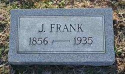 James H. FRANK Beatley