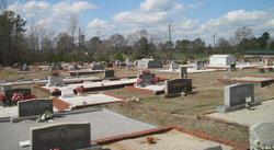 Lowell Community Cemetery