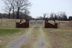 Hawthicket Cemetery