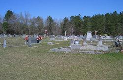 Weavers Cemetery