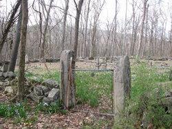 Ezell Cemetery