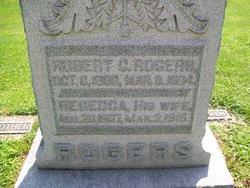 Robert C. Rogers