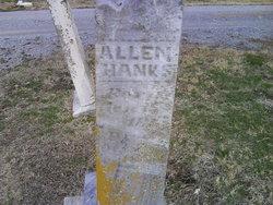 Allen Hanks