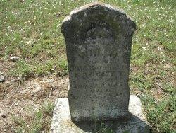 William H. Badgett