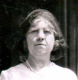 Marilla Arizona Rill <i>Orr</i> Barnhart