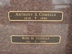 Anthony S. Comella