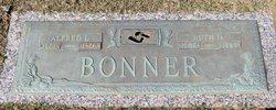 Alfred Lynch Bonner